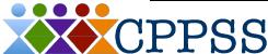 Chaire de recherche en psychologie politique de la solidarité sociale (CPPSS) | UQAM